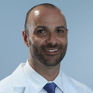 Dr. Jonathan B. Courtney 1