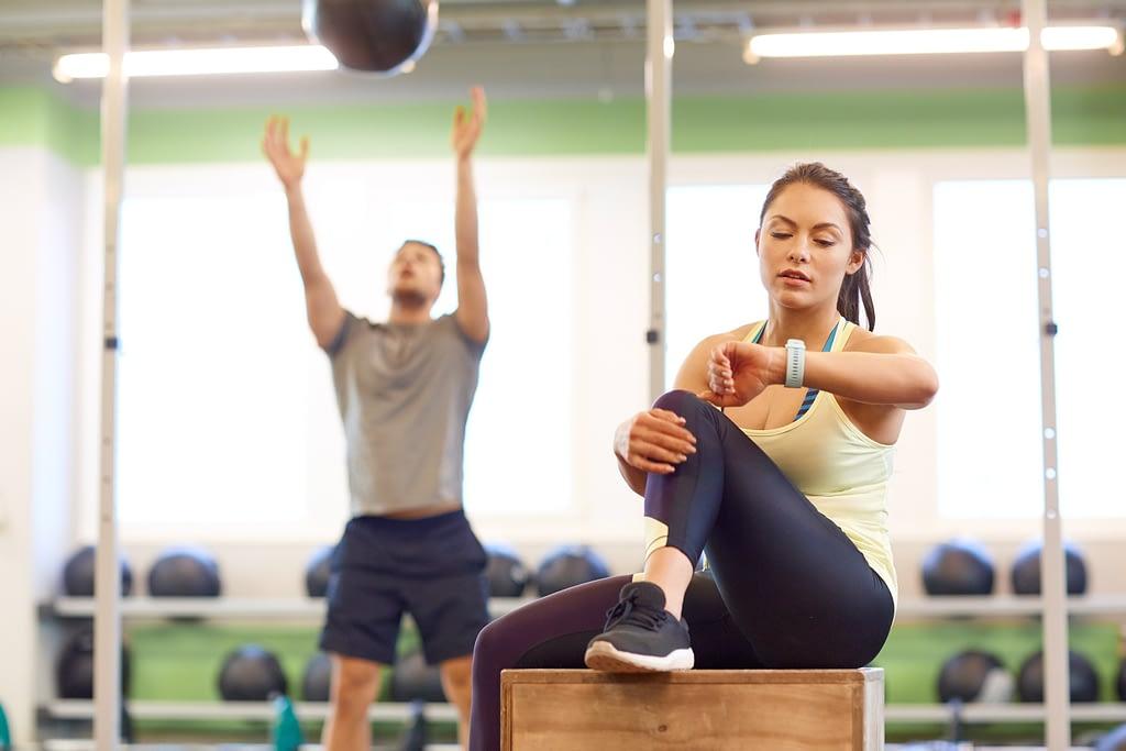 sports medicine boca raton 1