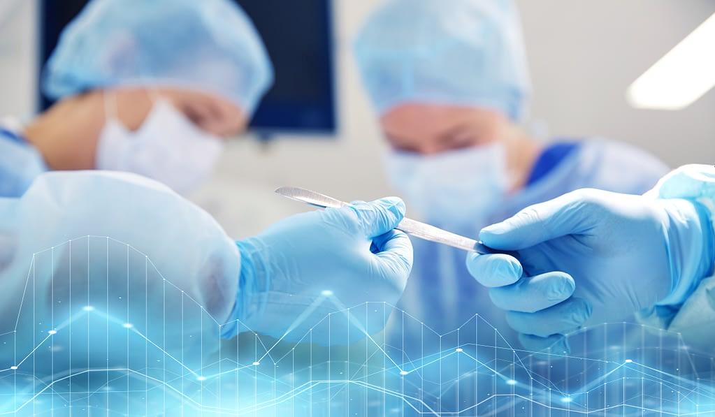 orthopedic doctor in Boca Raton 1