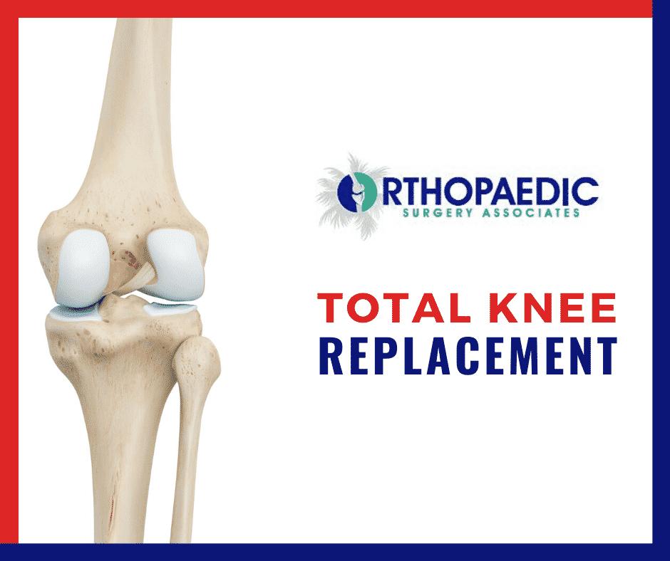 knee surgery boynton beach