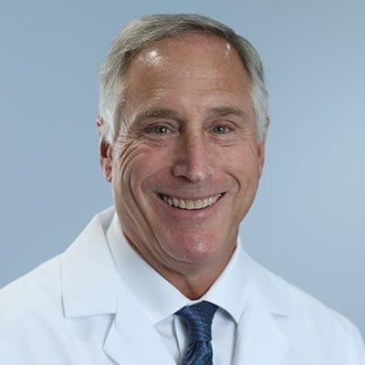 Eric T. Shapiro, M.D.