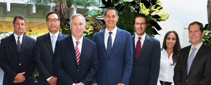 Orthopedic surgeons Boca Raton and Boynton Beach