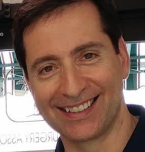 Anthony Cerra