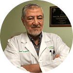 dr Imad Tarabishy - Orthopedic Surgeon Brooksville, FL