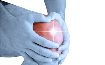 Orthopedics Boca Raton