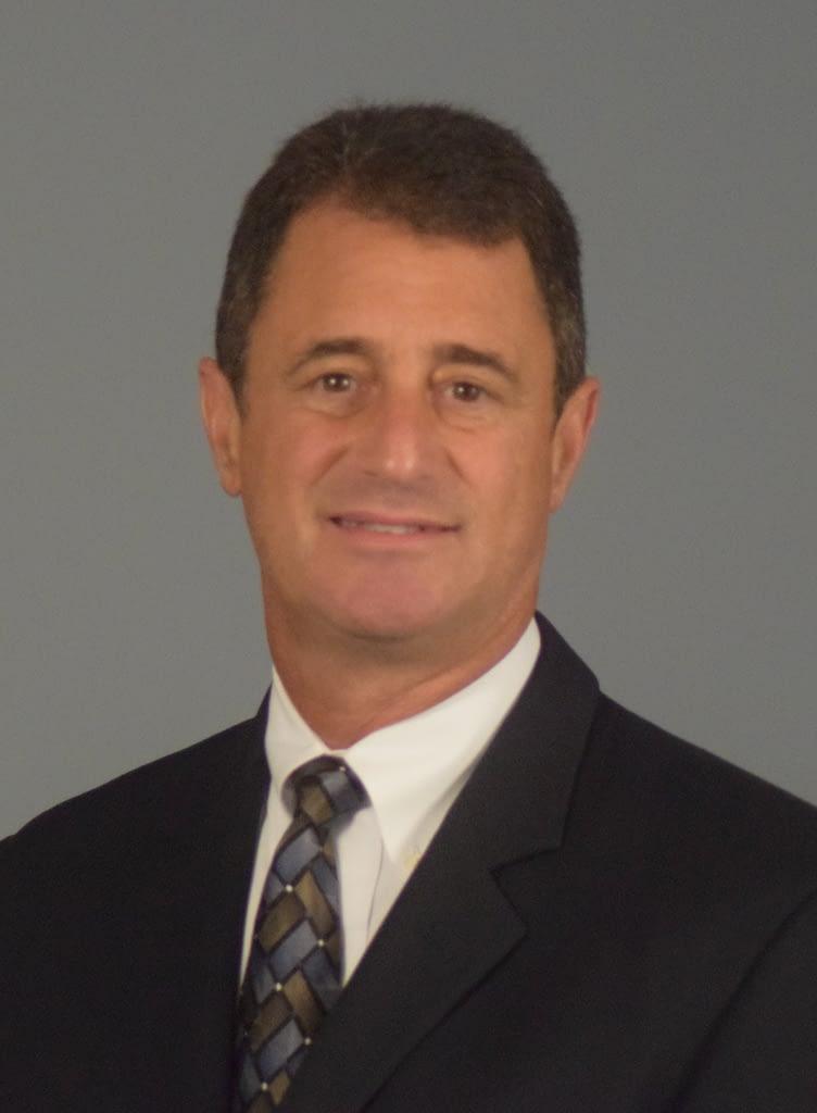 Dr. Luskin. Orthopedic hand surgeon boca raton and boynton beach e1506012985416 1