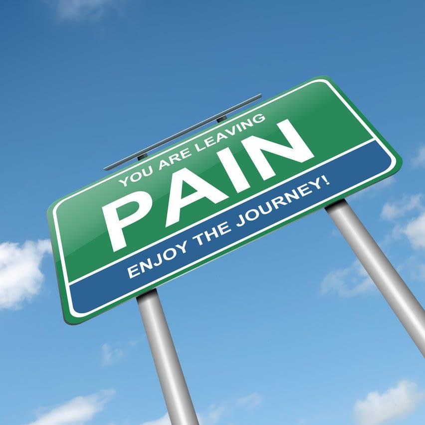 Back Pain Orthopedics Boca Raton 1