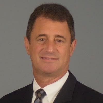 Brandon J. Luskin, M.D.