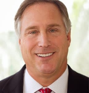 Eric T. Shapiro M.D.