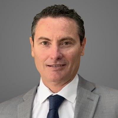 Rodrigo N. Banegas, M.D.
